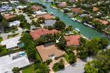 443 Bird Key Drive - Photo 1