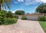 443 Bird Key Drive - Photo 3