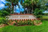 5640 Golf Pointe Drive - Photo 3