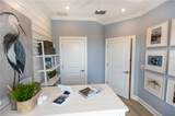 5552 Cannes Circle - Photo 18