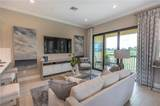 5552 Cannes Circle - Photo 3