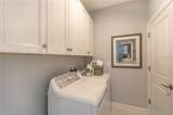 5560 Cannes Circle - Photo 21