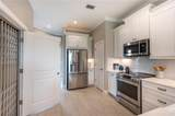 5560 Cannes Circle - Photo 8