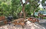 1100 Cove Ii Place - Photo 33