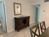 3320 Gulf Of Mexico Drive - Photo 10
