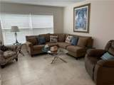 3320 Gulf Of Mexico Drive - Photo 12