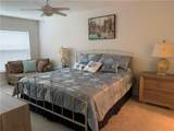 3320 Gulf Of Mexico Drive - Photo 14