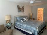 3320 Gulf Of Mexico Drive - Photo 15