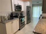 3320 Gulf Of Mexico Drive - Photo 7