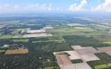 4800 County Road 675 - Photo 13