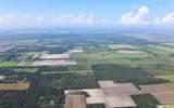 4800 County Road 675 - Photo 14