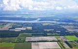 4800 County Road 675 - Photo 20