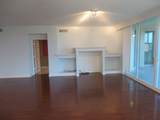 385 Point Road - Photo 10