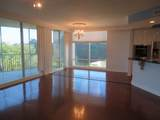 385 Point Road - Photo 11