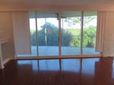 385 Point Road - Photo 12
