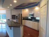 385 Point Road - Photo 13