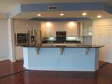 385 Point Road - Photo 14