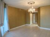 385 Point Road - Photo 17