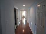 385 Point Road - Photo 22
