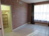 385 Point Road - Photo 24