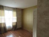 385 Point Road - Photo 25