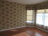 385 Point Road - Photo 27