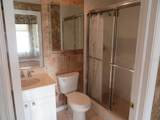 385 Point Road - Photo 28
