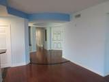385 Point Road - Photo 6