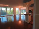 385 Point Road - Photo 7