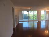 385 Point Road - Photo 8