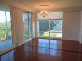 385 Point Road - Photo 9