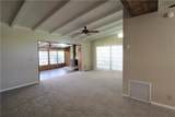 3510 Schwalbe Drive - Photo 4