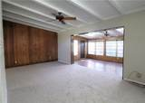 3510 Schwalbe Drive - Photo 5
