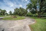 3576 Montgomery Circle - Photo 6