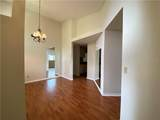 5656 Ashton Lake Drive - Photo 10