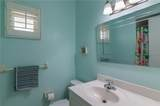 5892 Driftwood Place - Photo 23