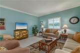 5892 Driftwood Place - Photo 8