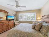 3330 Gulf Of Mexico Drive - Photo 32
