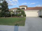 4397 Chase Oaks Drive - Photo 1