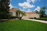 4397 Chase Oaks Drive - Photo 9