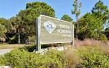5168 Northridge Road - Photo 56