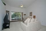 5270 Hyland Hills Avenue - Photo 16