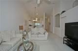 5270 Hyland Hills Avenue - Photo 18