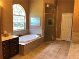 955 Stafford Trail - Photo 15