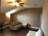 955 Stafford Trail - Photo 21
