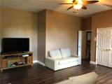 955 Stafford Trail - Photo 22
