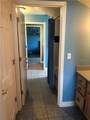 955 Stafford Trail - Photo 25
