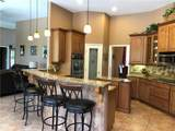 955 Stafford Trail - Photo 6
