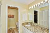 2055 Gulf Of Mexico Drive - Photo 23