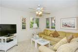 4725 Gulf Of Mexico Drive - Photo 10